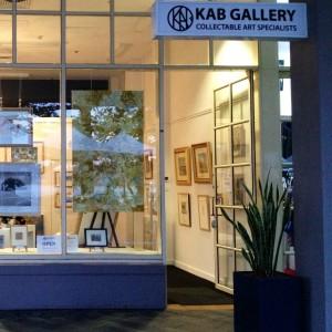 kab gallery