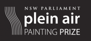 NSW Parliament Prize