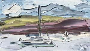 pittwater-study-3-1-9-16-plein-air-9x5-oil-on-oil-sketch-paper-aud-330