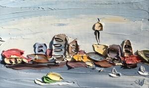 sydney-harbour-study-5-29-7-16-plein-air-9x5-oil-on-oil-sketch-paper-aud-330
