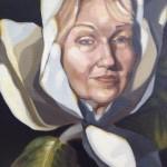 magnolia-molly