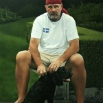 peter-fitzsimons-author-2010-oil-on-canvas-finalist-2010-archibald-prize