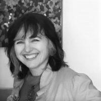 Mellissa Read-Devine, Artist