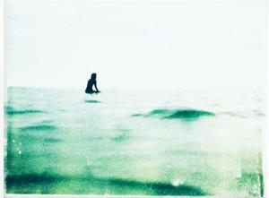solo-surfer