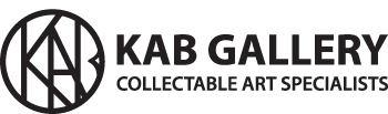 KAB Gallery